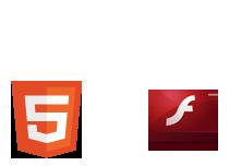 foto creator logo